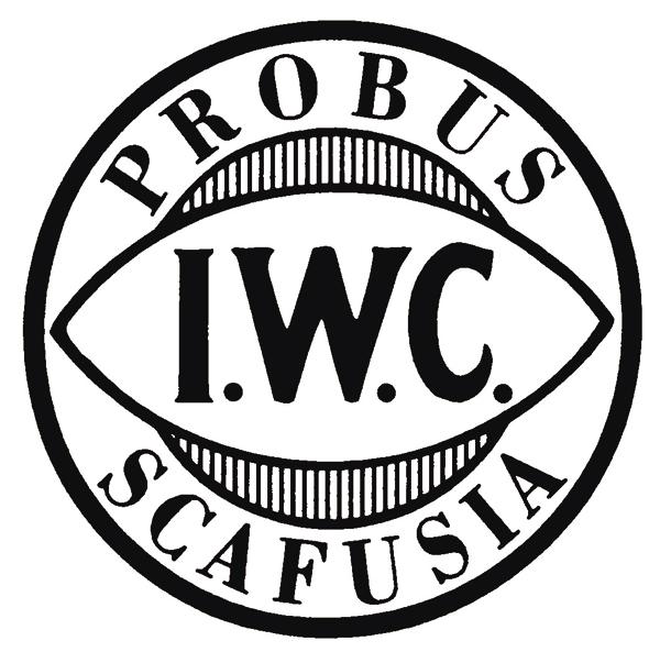 Probus_Scafusia